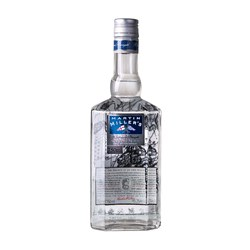 GIN MARTIN MILLERS WESTBOURNE 750 ML