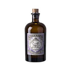 GIN MONKEY 47 500ML