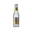 AGUA TONICA FEVER TREE INDIAN 200 ML